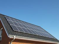 Photovoltaikanlage-PV-Anlage-PVA-neubau-geothermie-nz