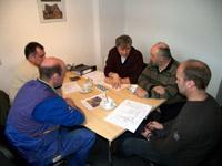 norbert-zielsdorf-baubesprechung