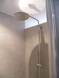 regendusche-design-duschkopf-dusche-63