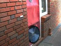 blower-door-test-foto-bild-1