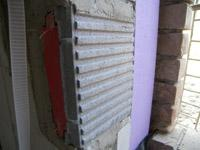 gedaemmter-rollladen-gurtkasten-bild