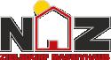 Zielsdorf Massivhaus GmbH & Co. KG