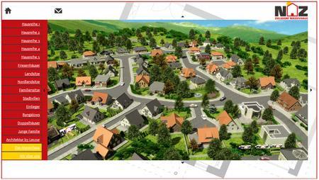 virtueller-musterhauspark-3d-haeuser-zielsdorf-massivhaus-450